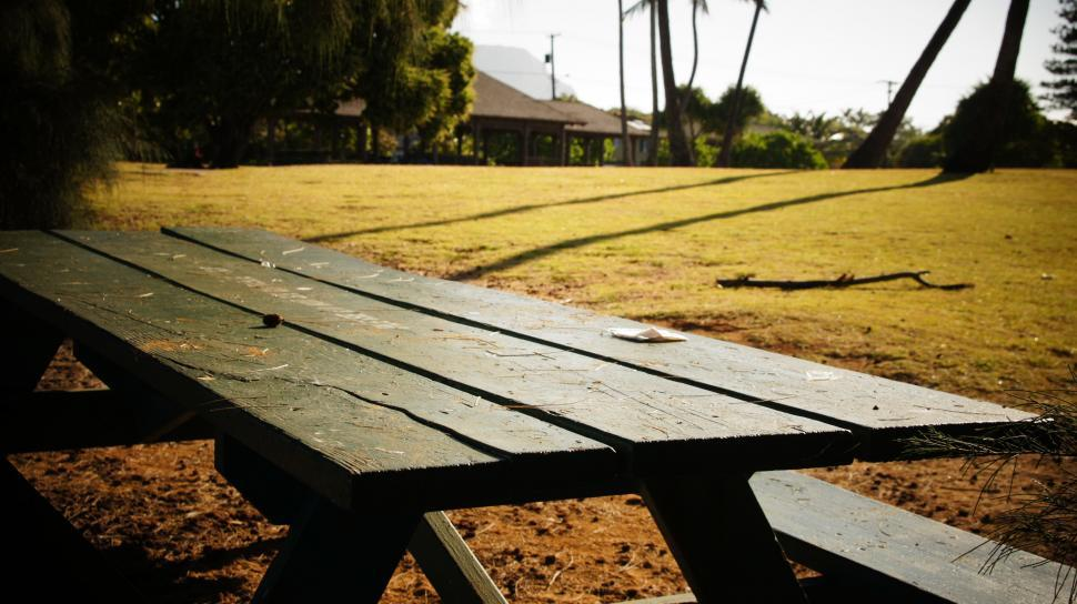 Get Free Stock Photos Of Park Bench Online Download Latest Free