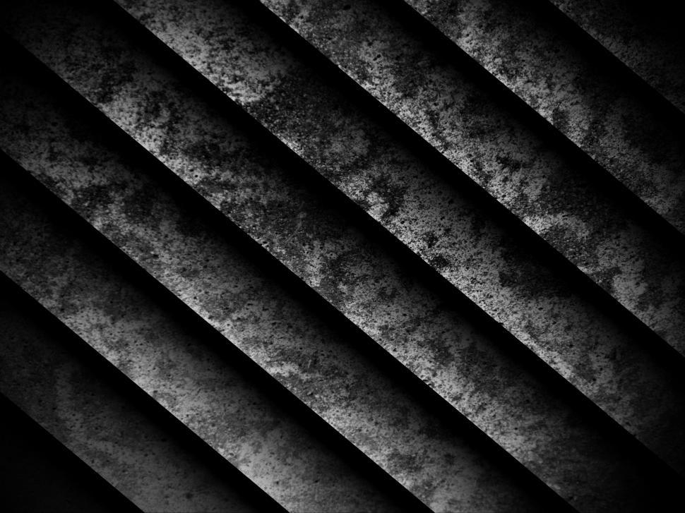 Download Free Stock HD Photo of Diagonal Lines Grunge Background Online