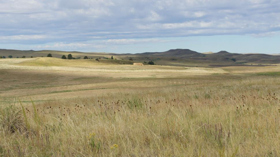 Singles in rolling hills wyoming 20 Small Towns With Big Millionaire Populations