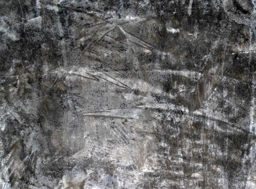Download Free Stock HD Photo of High Contrast Concrete Background  Online