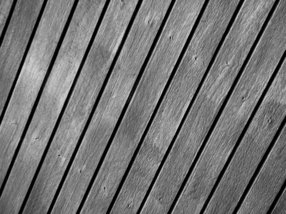 Download Free Stock HD Photo of Wood Panels Background Online