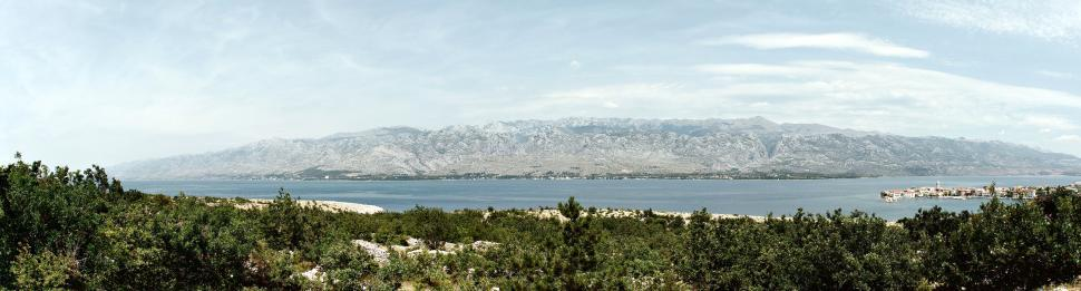 Download Free Stock HD Photo of Velebit Online