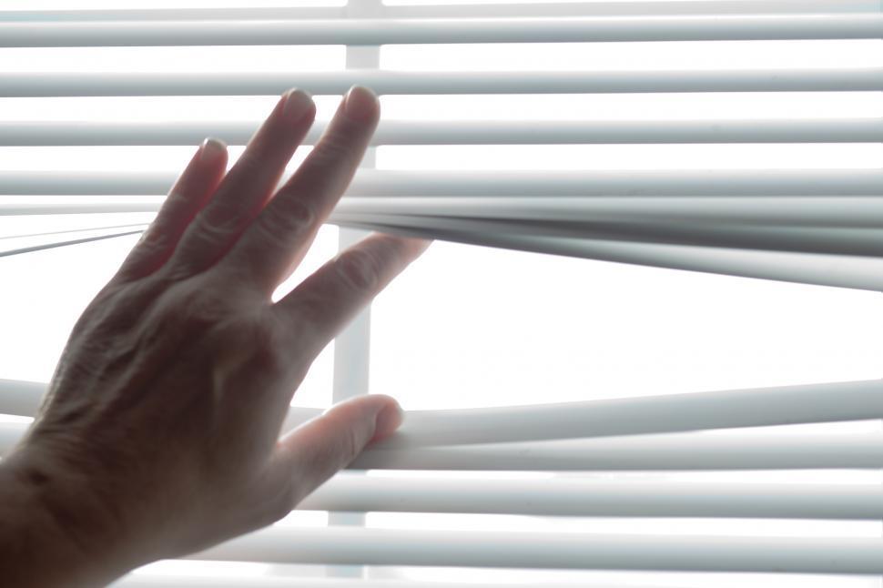 Download Free Stock HD Photo of Window Online