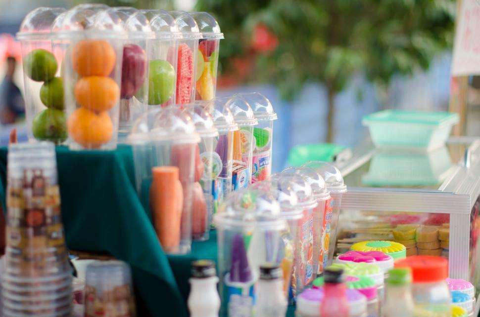 Download Free Stock HD Photo of Fruit Juice Online