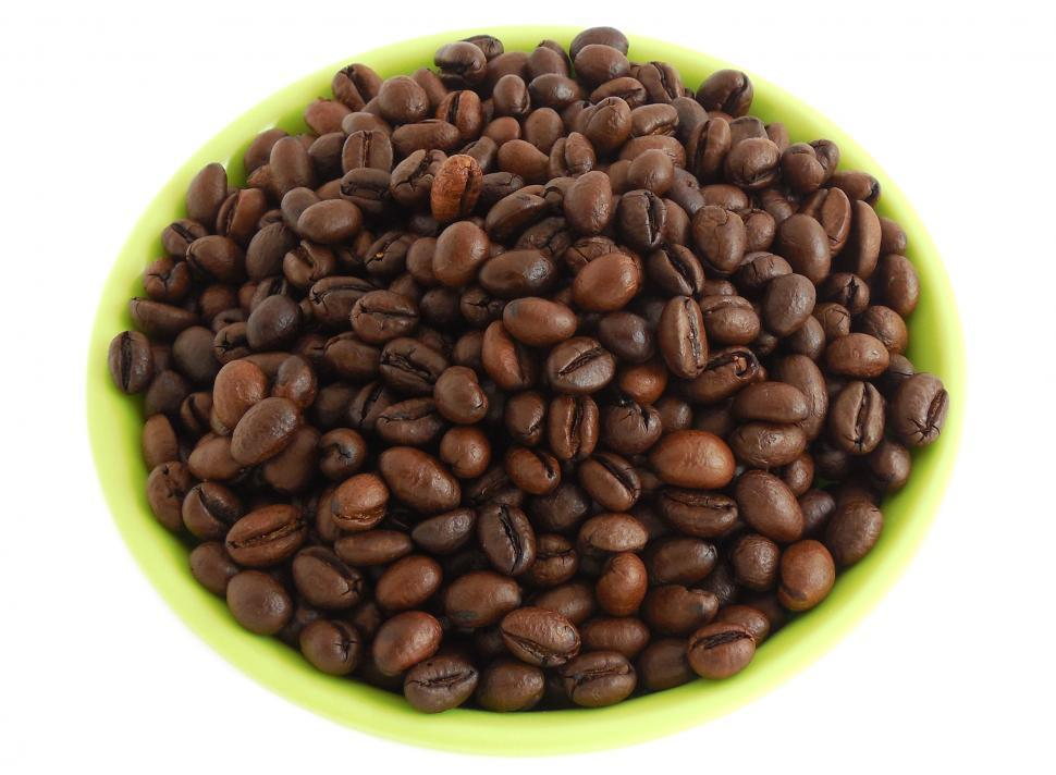 Coffee Beans Online >> Get Free Stock Photos Of Coffee Beans Online Download