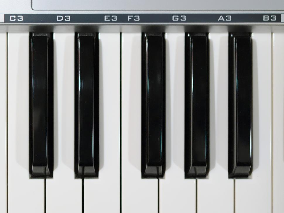 Download Free Stock HD Photo of Octave Online