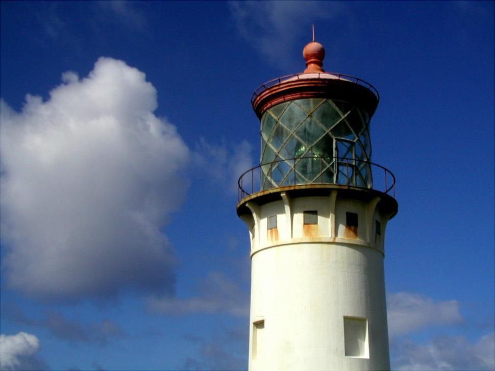 Download Free Stock HD Photo of Lighthouse Online