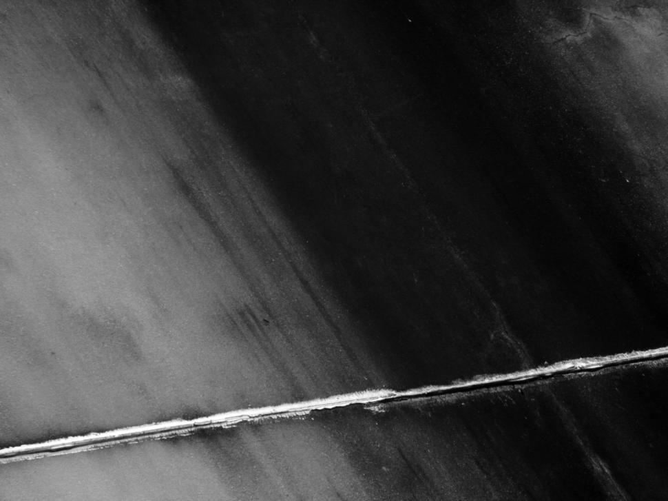 Download Free Stock HD Photo of Dark Concrete Background Online