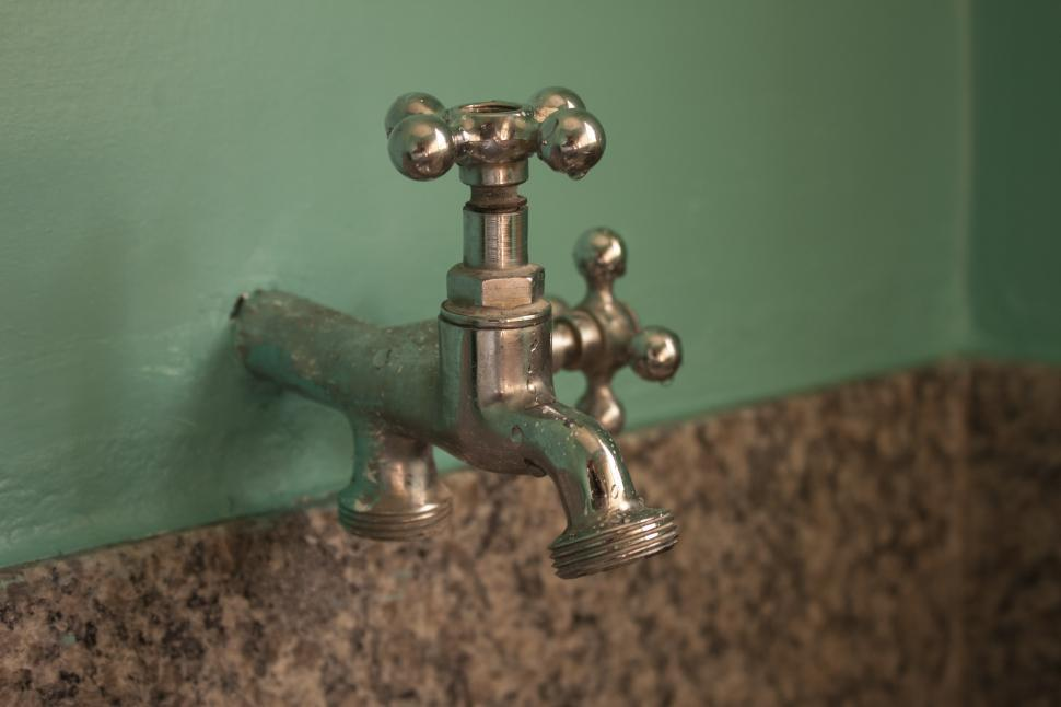 Get Free Stock Photo of Faucet Online | Download Latest Pictures ...