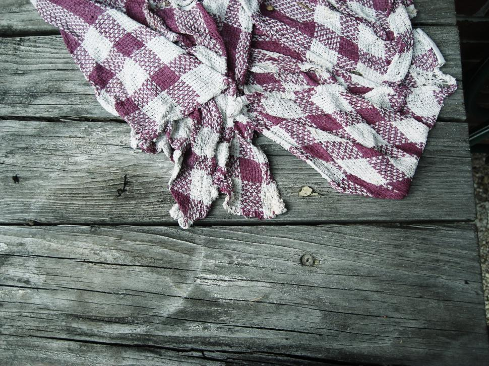 Download Free Stock HD Photo of cloth Online