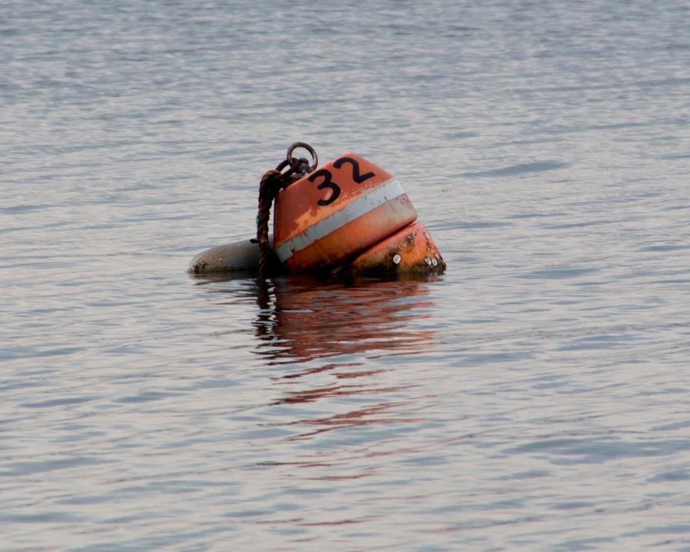 Download Free Stock HD Photo of Buoy Online