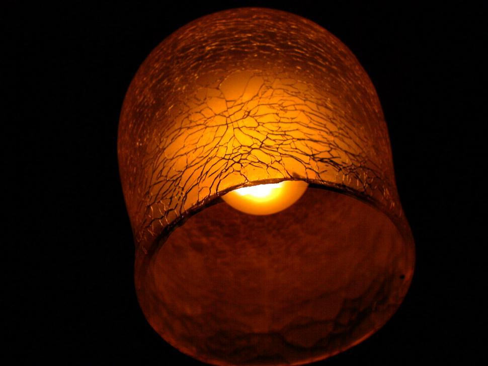 Download Free Stock HD Photo of Lamp Online