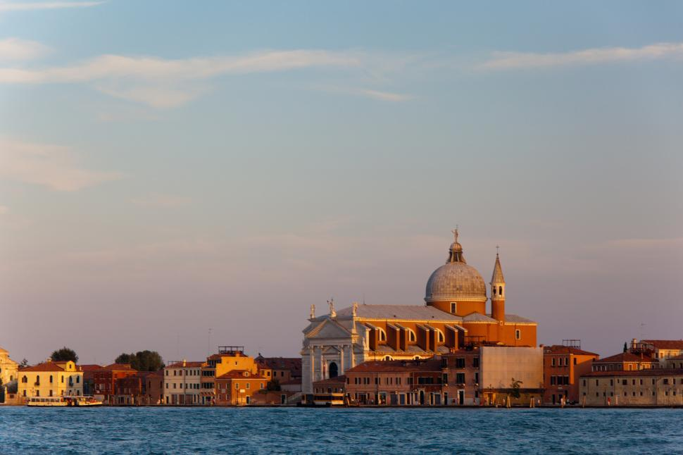 Download Free Stock HD Photo of Venice Online
