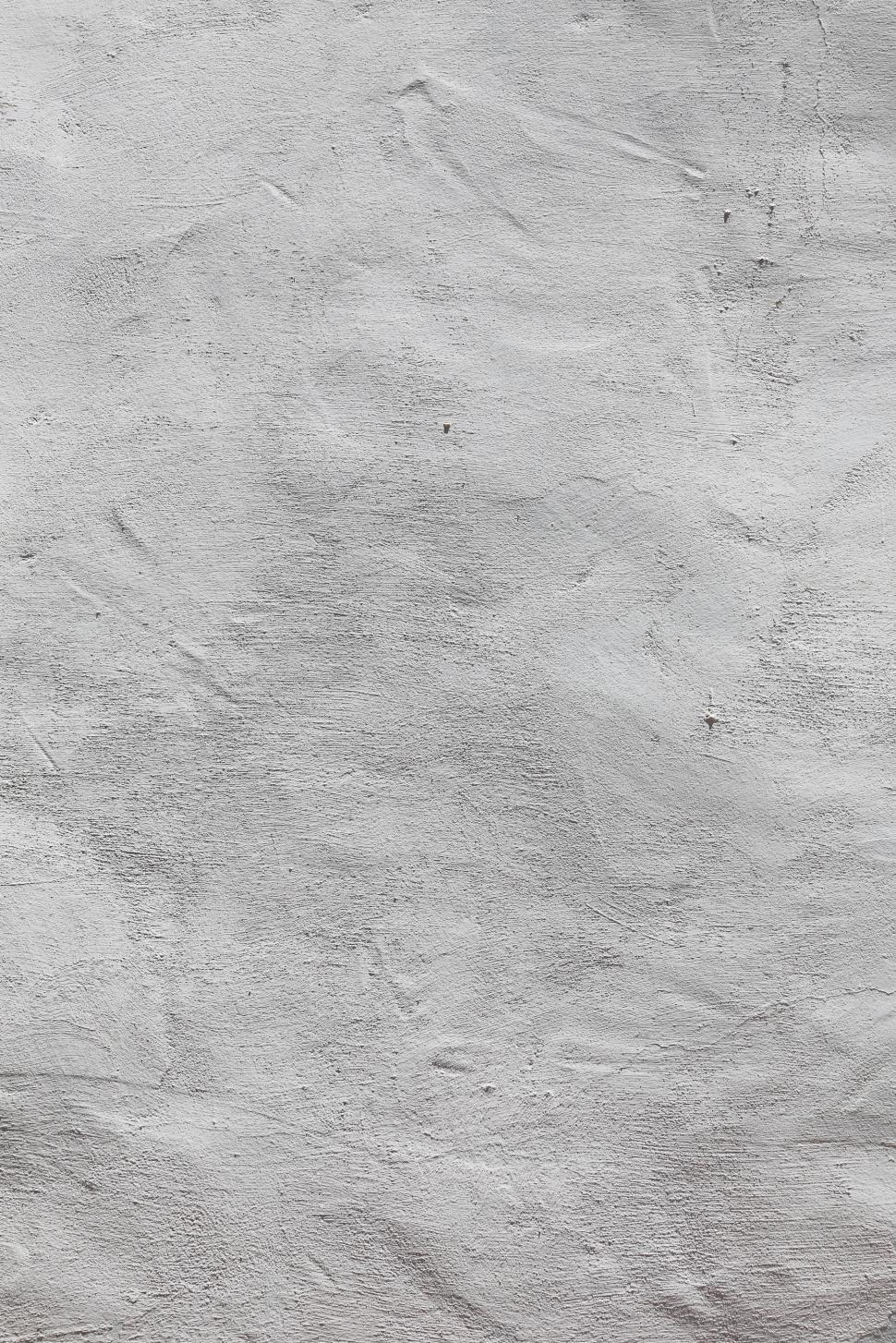 Download Free Stock HD Photo of Smooth plaster background Online