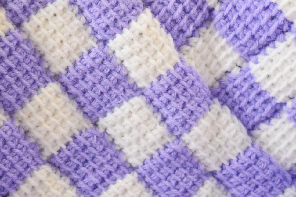 Get Free Stock Photos Of Crochet Baby Blanket Online Download