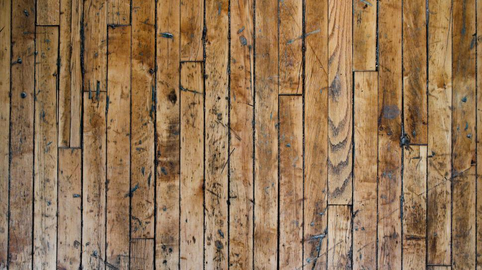 Download Free Stock HD Photo of  Wood flooring Online