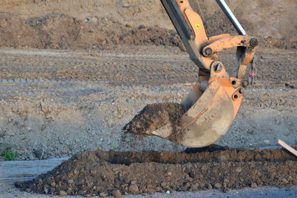 Download Free Stock HD Photo of Hoe Online
