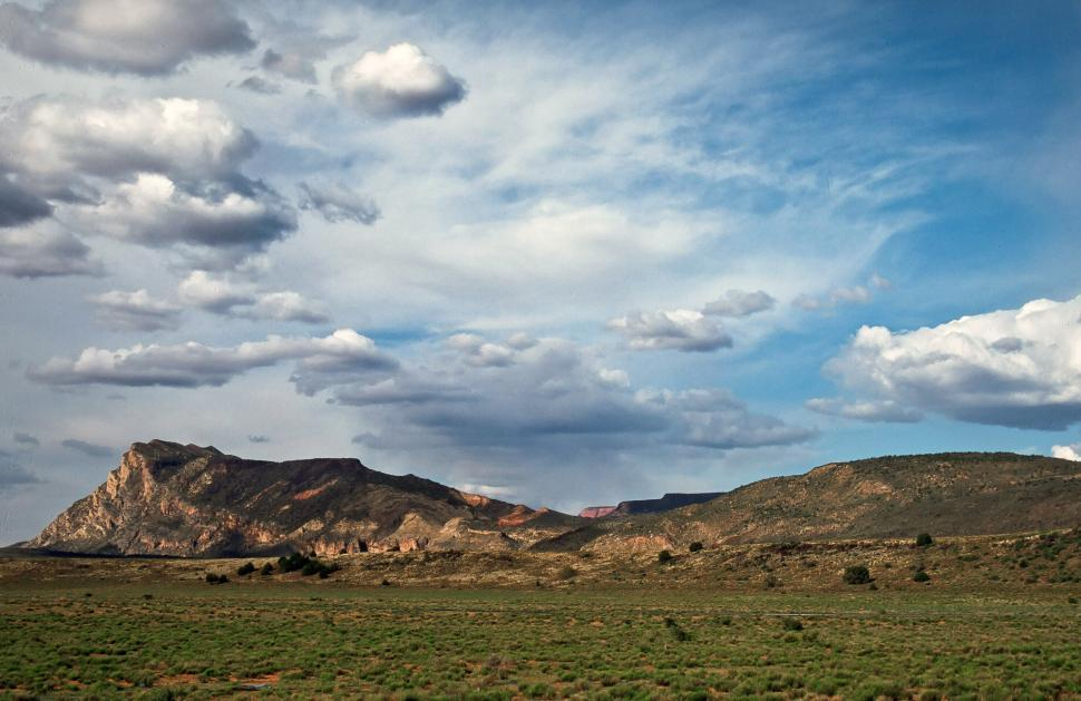 Download Free Stock HD Photo of Rocky Mountain Online