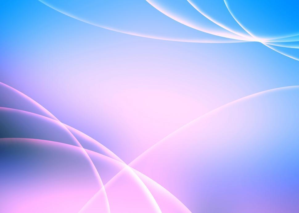 Download Free Stock HD Photo of Light streaks wallpaper purple Online