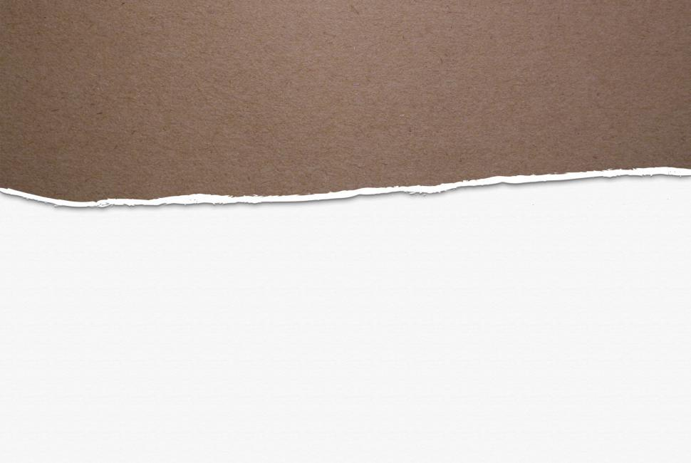 Download Free Stock HD Photo of Torn paper texture Online