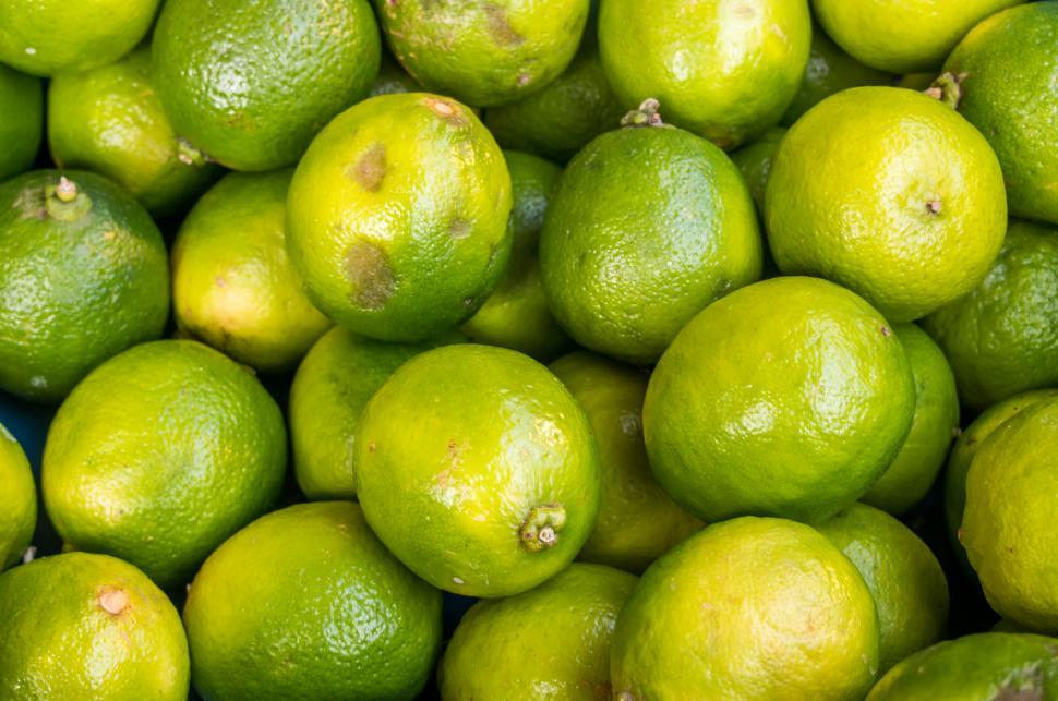 Download Free Stock HD Photo of lime citrus fruit Online