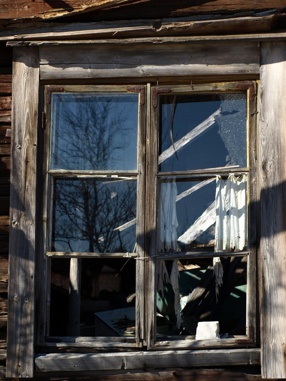 Get Free Stock Photos of Abandoned house Online | Download Latest