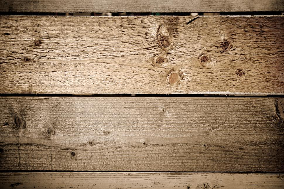 Download Free Stock HD Photo of wooden planks texture Online