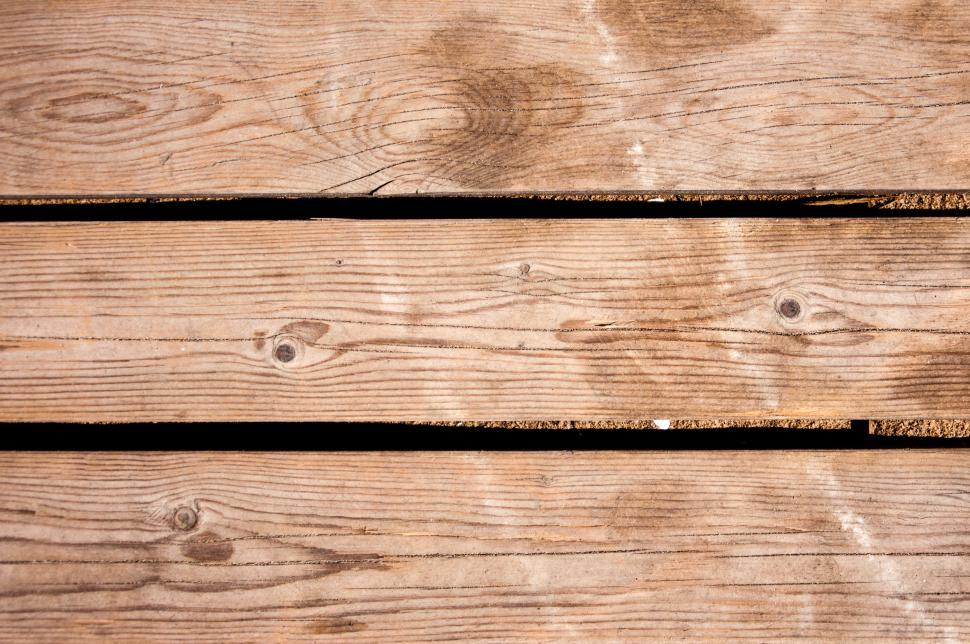 Download Free Stock HD Photo of wooden planks texture planks Online