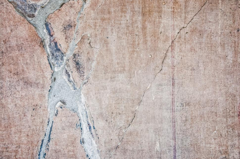 Download Free Stock HD Photo of Old wall texture grunge background Online