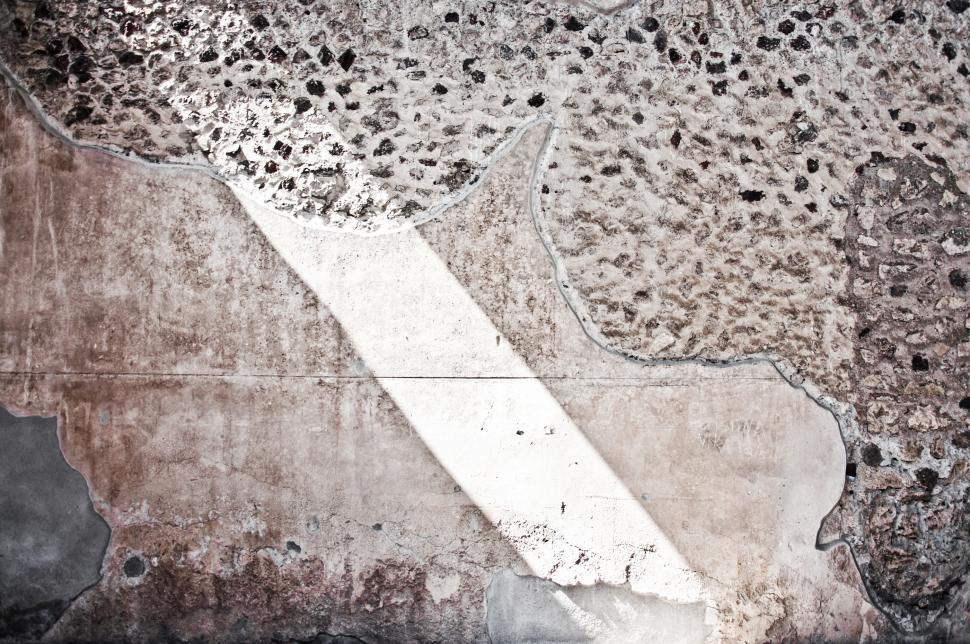 Download Free Stock HD Photo of Wall texture Online