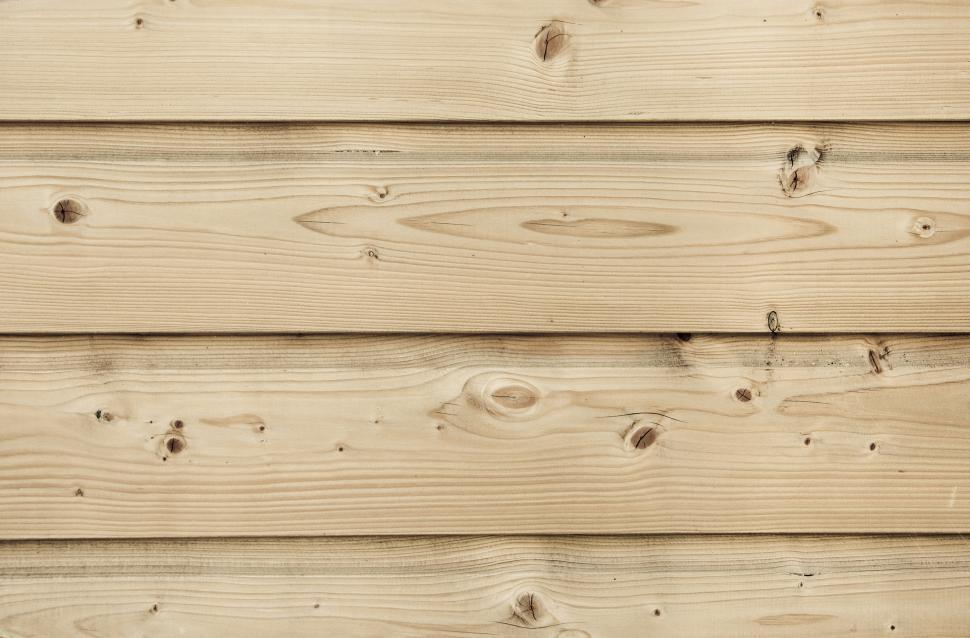 Download Free Stock HD Photo of Wood texture Online