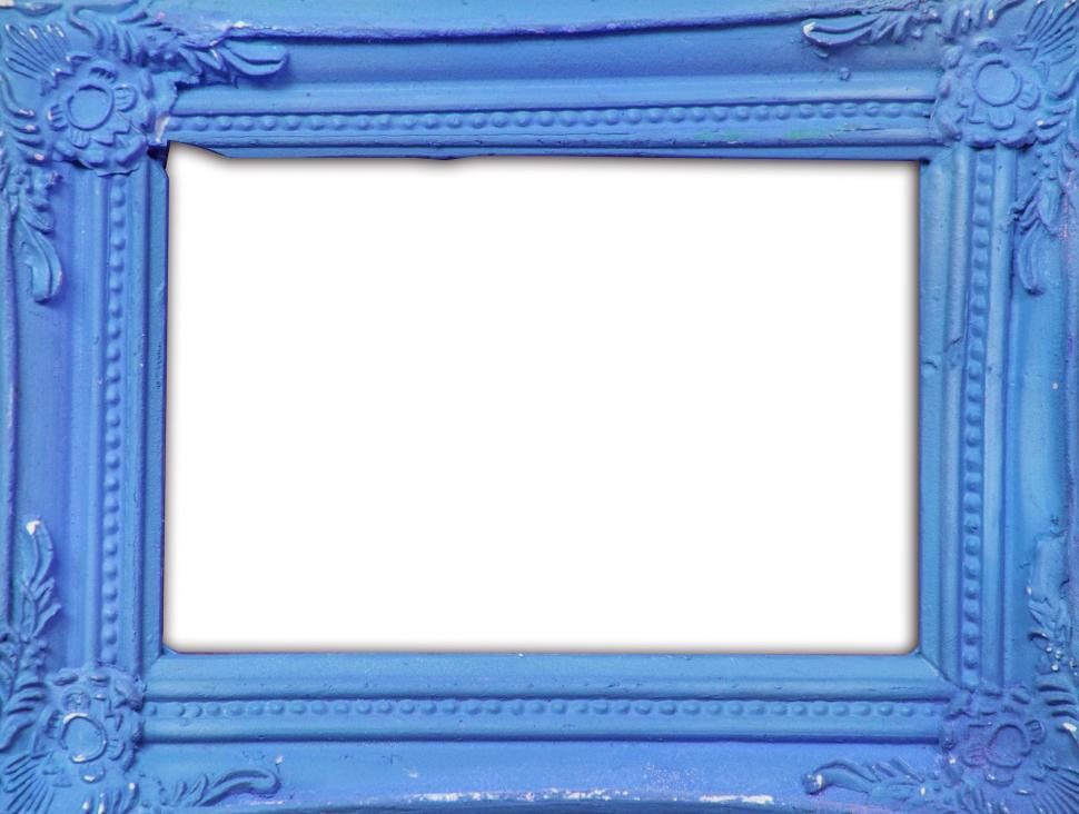 Download Free Stock HD Photo of Wooden vintage frame Online