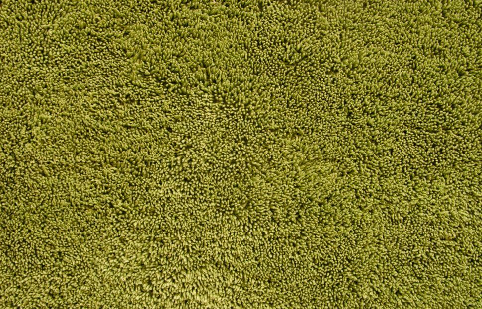 Download Free Stock HD Photo of carpet texture Online