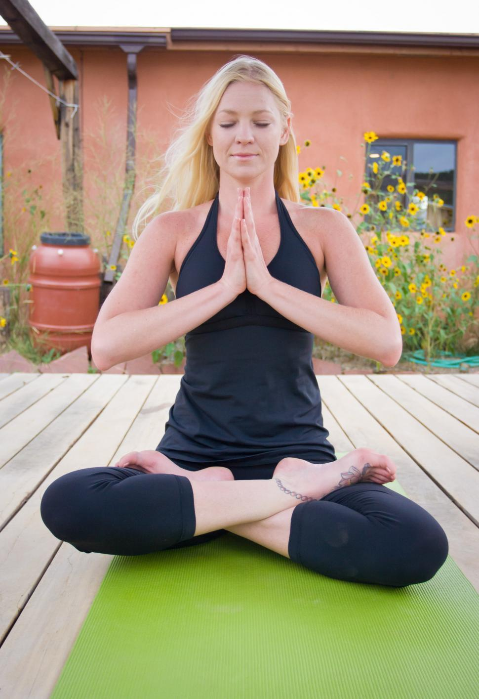 Get Free Stock Photos Of Yoga Online Download Latest Free Images And Free Illustrations