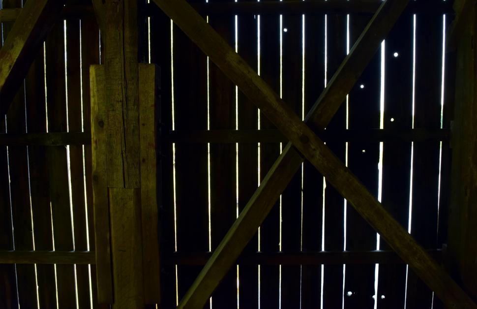 Download Free Stock HD Photo of Bridge Wood Online
