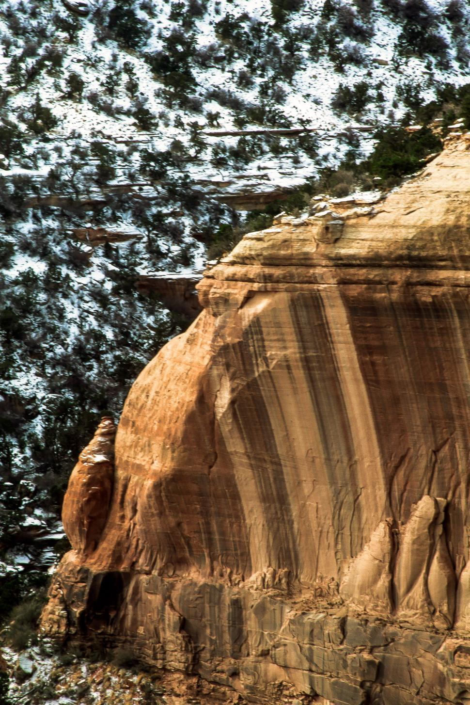 Download Free Stock HD Photo of Colorado National Monument Online