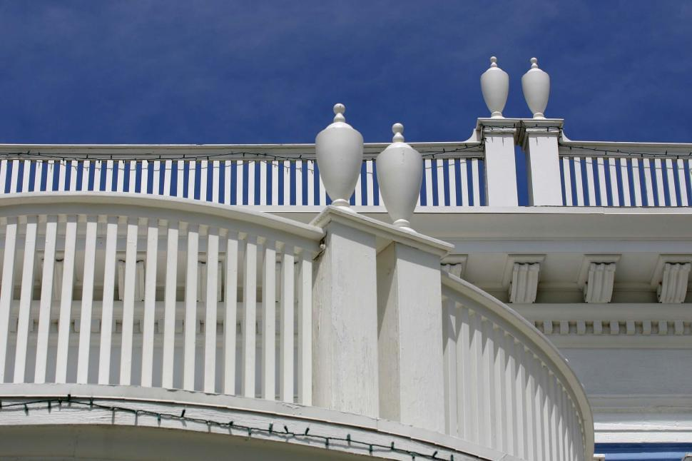 Download Free Stock HD Photo of Ornate trim Online