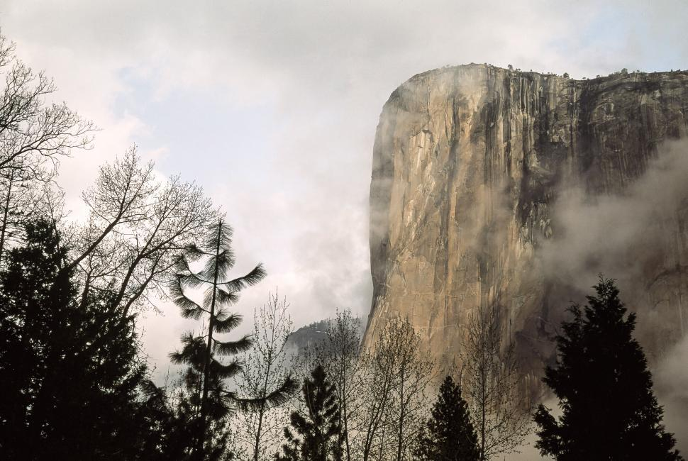Download Free Stock HD Photo of Yosemite National Park, USA Online
