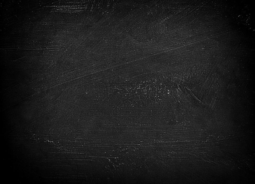 imageDesc for cat Classroom blackboard - Chalkboard texture background page Backgrounds & Textures