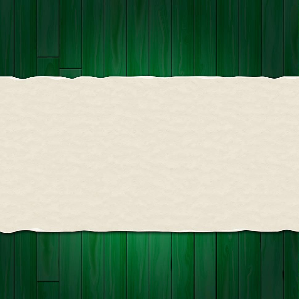 Download Free Stock HD Photo of Copyspace Panelling Indicates Page Copy-Space And Timber Online