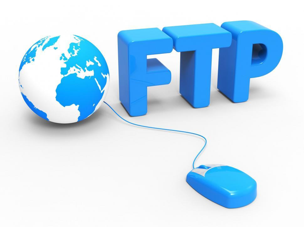 wifi file transfer how to download photos