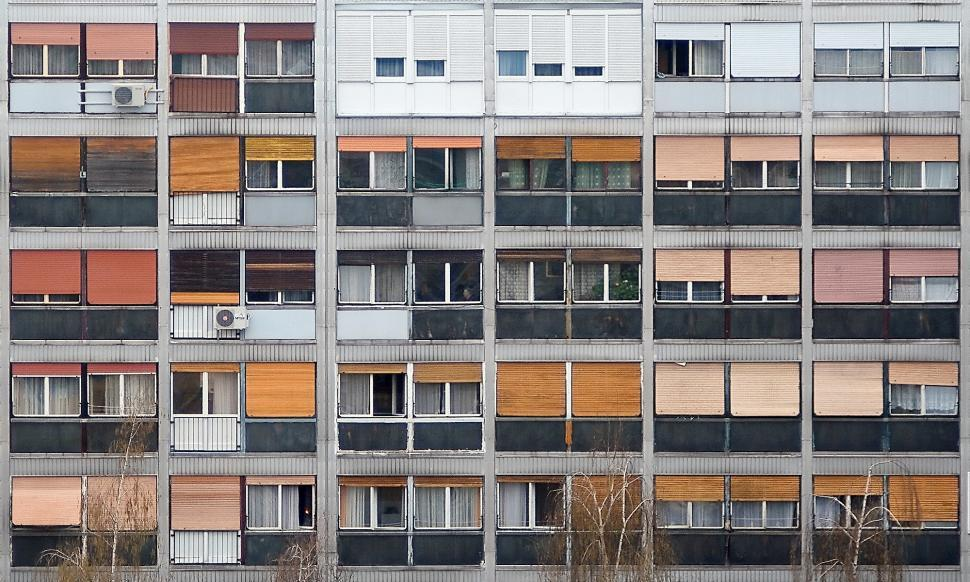 Download Free Stock HD Photo of Cheap flats Online