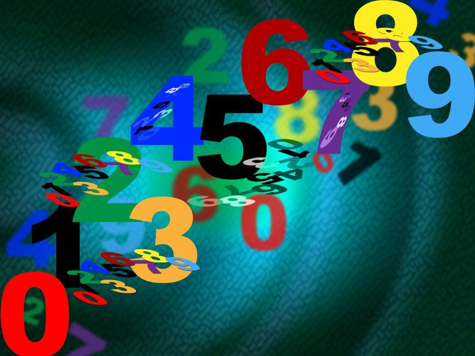 Get Free Stock Photos of Counting Maths Means Background ...  Get Free Stock ...