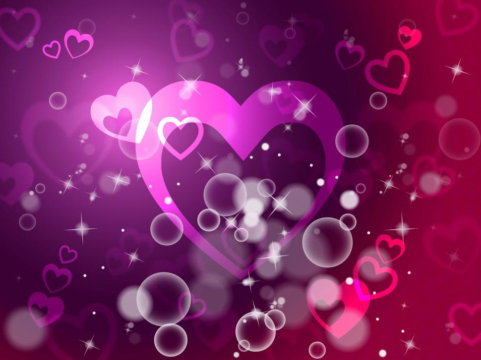 Get free stock photos of hearts background shows passion for Passion amistad