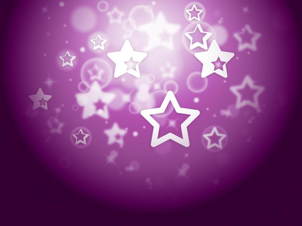 Download Free Stock HD Photo of Stars Background Means Fantasy Wallpaper Or Sparkling Design  Online