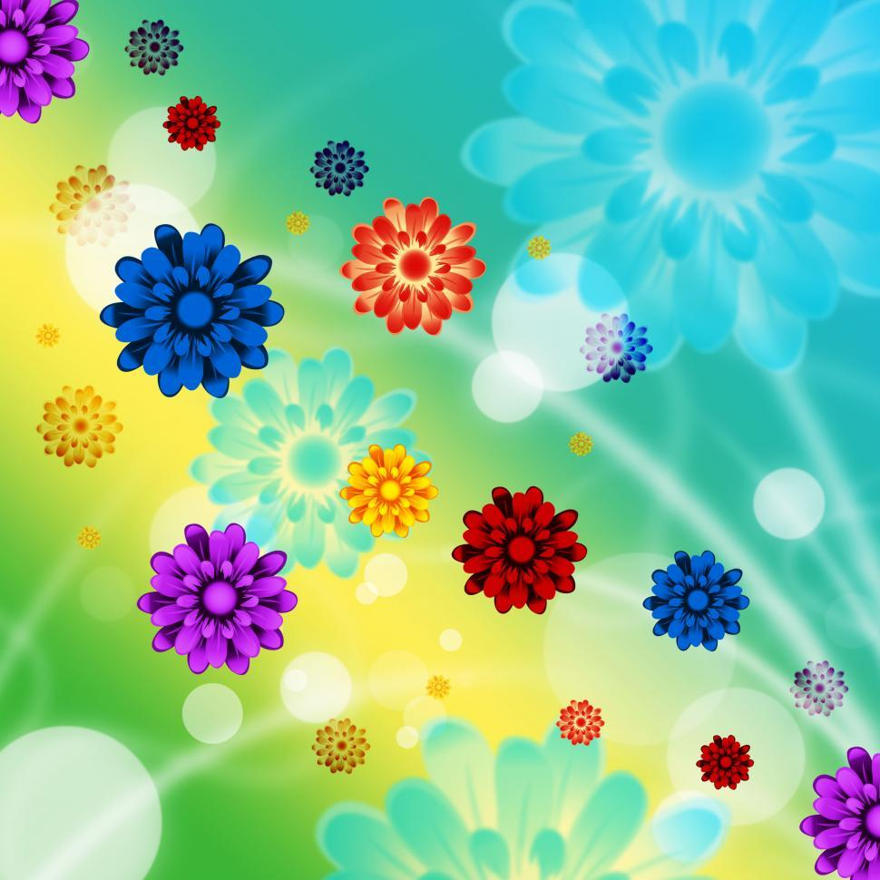 Get free stock photos of colorful flowers background shows pretty colorful flowers background showing pretty garden and beach mightylinksfo