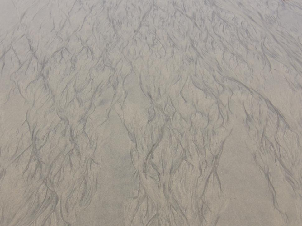 Download Free Stock HD Photo of Sand patterns Online