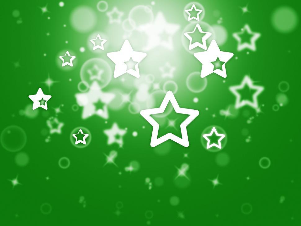Download Free Stock HD Photo of Stars Background Shows Glitter Stars Or Glowing Wallpaper  Online