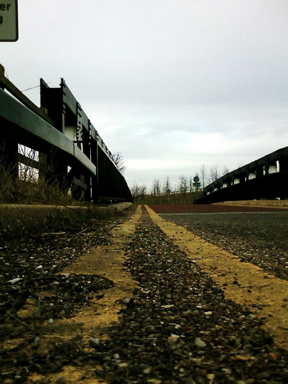 Download Free Stock HD Photo of Road Bridge Online