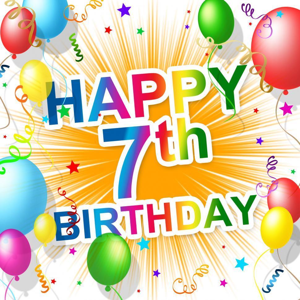 Поздравление с днем рождения для парня на 18 лет